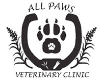 All Paws Veterinary Clinic